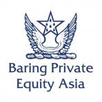 Baring Asia Real Estate Fund logo