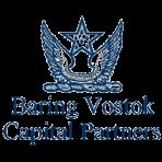 Baring Vostok Capital Partners Ltd logo
