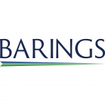 Barings Alternative Investments logo