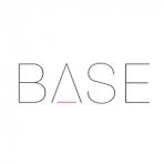 Base Ventures logo