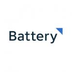 Battery Ventures LP logo