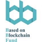 BB Fund logo