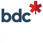 BDC Capital logo