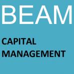 Beam Capital Management logo