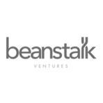 Beanstalk Ventures logo