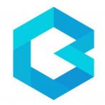 Becent logo