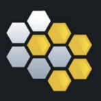 Bee Partners logo