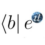 Beit logo