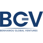 Benhamou Global Ventures LLC logo