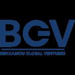 BGV III LP logo