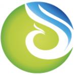 Bennu Venture Group LLC logo