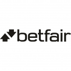 Betfair.com logo