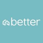 Better Mortgage logo