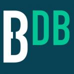 BigchainDB GmbH logo