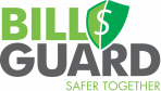 BillGuard Inc logo