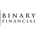 Binary Financial logo