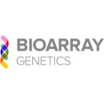 Bioarray Genetics logo