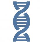 Bioeconomy Capital logo