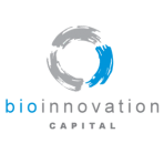 BioInnovation Capital logo