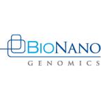 BioNano Genomics Inc logo