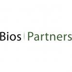 Bios Partners logo