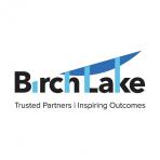 Birch Lake Partners LP logo