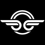 Bird Rides Inc logo