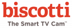 Biscotti Inc logo