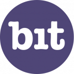 Bitbns logo