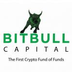 BitBull Capital logo