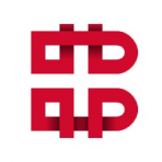 Bitcoin Suisse AG logo