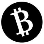 Bitcoins Norway logo