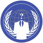 BitFex logo