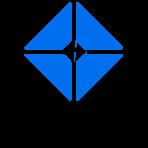 Bitfin Capital logo