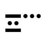 Bitfinder Inc logo