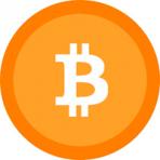 Bitflip logo