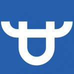 BitForex Ltd logo