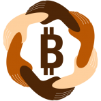 Bithub.Africa logo