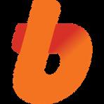 BTC KoreaCom Corp logo