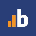 Bitlish Ltd logo