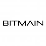 Bitmain Technologies logo