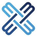 Bitmaszyna logo