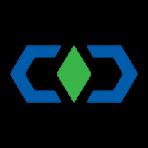 Bitonic BV logo