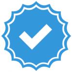 Bitproof Inc logo
