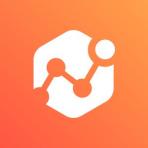 BitRewards logo
