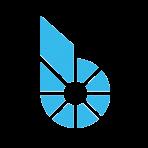 Bitshares Asset Exchange logo
