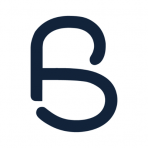 Bitspread logo