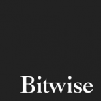 Bitwise Hold 10 Private Index Fund LLC logo