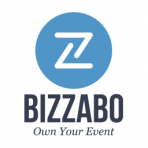 Bizzabo Ltd logo