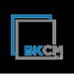 BKCM Digital Asset Fund logo